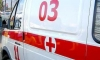 В Петербурге соберутся ведущие специалисты скорой медицинской помощи