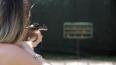 В Курганской области школьница стреляла по одноклассника...