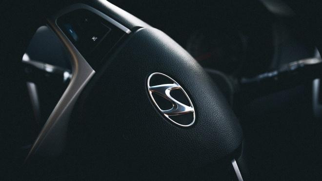 В Ленобласти подросток угнал Hyundai Tucson за 400 тысяч и попал в аварию