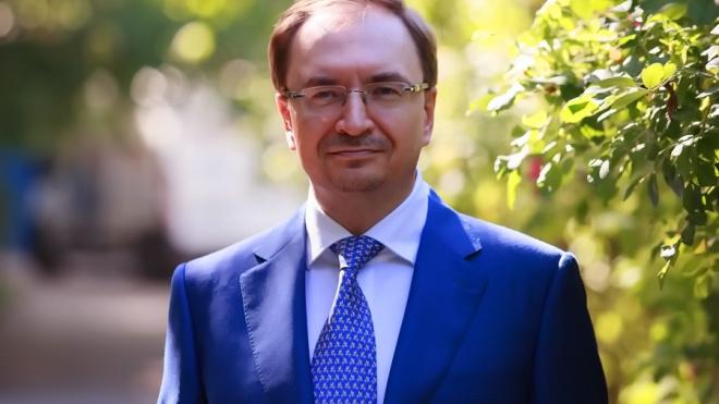 Ректор СПбГУ рассказал, что для онлайн-обучения один из вузов Петербурга использует платформу для покера