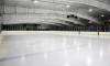 Бизнес не пошел: в Петербурге задержали нарушителя за перепродажу билетов на хоккейные матчи