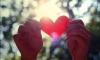 Идет последняя неделя конкурса на лучшее признание в любви!
