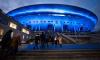 """Федор Погорелов проведет первые экскурсии на """"Газпром Арене"""""""