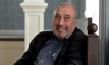 Названа причина смерти и дата похорон Николая Кириченко