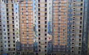 """Новая """"вторичка"""" в Петербурге стала дороже новостроек"""