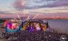 На VK Fest в Петербурге выступят Элджей, Noize MC и Little Big