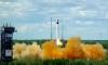 """Российская ракета """"Рокот"""" вывела на расчетные орбиты четыре спутника"""