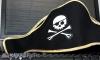 """Закон против """"пиратов"""" коснется только видеопродукции"""