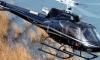 Крушение вертолета в ХМАО: погибли четыре человека