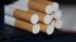Минздрав предложил Минприроды ввести экологический сбор на производителей сигарет