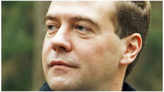Медведев дал россиянам право досрочно погашать долг по кредиту без штрафов