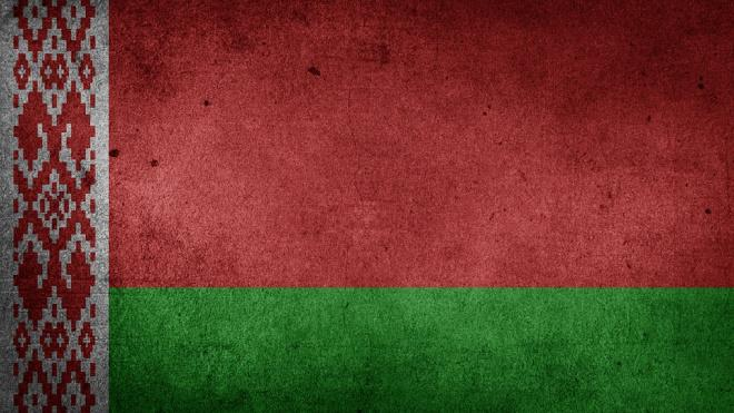 """Лукашенко пообещал развивать в Белоруссии """"хороший национализм"""""""