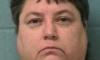 Жестокая судебная казнь женщины в США шокировала мир