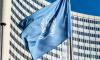 В ООН предупредили о возможном кризисе прав человека из-за коронавируса