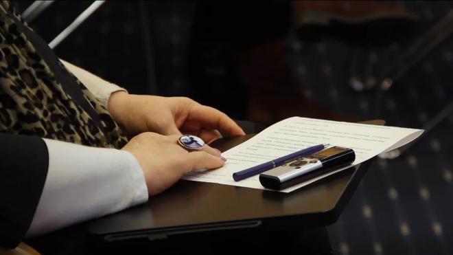 Слет предпринимателей в Ленобласти пройдет дистанционно