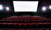 Прокуратура борется за доступные кинопоказы для инвалидов в кино на Петергофском шоссе