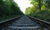 Женщина скончалась на перроне при посадке в поезд Мурманск-Петербург