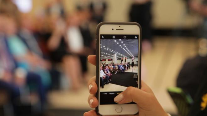 Эксперт рассказал, что нельзя разрешать приложениям на смартфонах