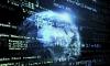 Компьютерную безопасность России вынесут на публичное обсуждение
