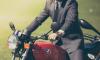 """Во Всеволожском районе мотоциклист попал в больницу после столкновения с """"Газелью"""""""