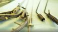 Прокуратура нашла антисанитарию в петербургской клинике