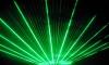 Лазерные хулиганы снова ослепили летчика