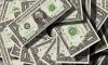 Минфин РФ направит на покупку валюты 310,3 миллиарда рублей