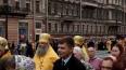Воспитанники детских воскресных школ пройдут Крестным ...