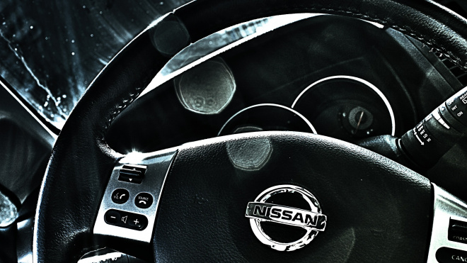 Около 450 сотрудников российского завода Nissan уволят