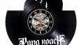 Концерт Papa Roach