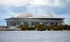 Россия прибавила 21 позицию в рейтинге FIFA