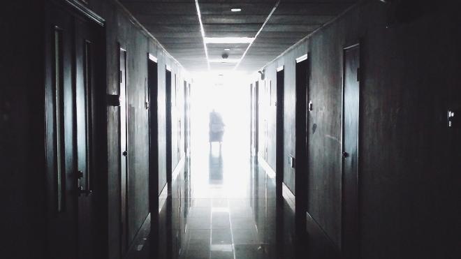 Чехия лидирует по количеству смертей от коронавируса