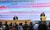 Путин заверил, что операции в Сирии не несут ущерб бюджету России