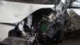 Женщина за рулем Лады погибла в ДТП в Ломоносовском ...