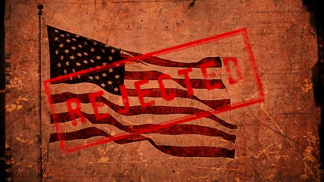 Эксперт рассказал когда россияне получат визы США