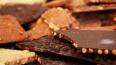 Грабитель в Петербурге украл 53 плитки шоколада