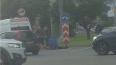 Организаторы взрыва на Кантемировской улице по-разному ...