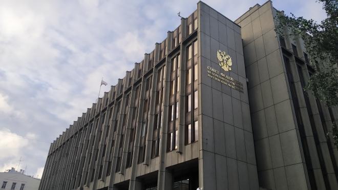 """В Совфеде предложили наказания для организаторов """"трэш-стримов"""""""