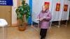 На праймериз «Единой России» проголосовало свыше 10 млн ...