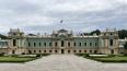 Петербургские и чешские парламентарии обсудили развитие ...