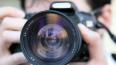 В Белоруссии могут запретить фотографировать людей ...