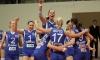 Россияне благодарят Екатерину Гамову за великую спортивную карьеру