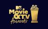 В США состоялась церемония вручения премии MTV Movie & TV Awards 2018