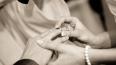 Призывник сочетался узами брака с собственной бабушкой, ...