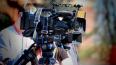 """Съемки фильма """"Цой"""" ограничили движение по Литейному ..."""