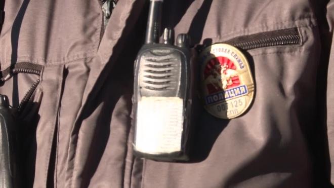 В подвале московского НИИ нашли замурованный труп: мужчина пролежал там 10 лет