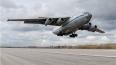 Запад сообщил о сбитом турецкими ВВС самолете РФ, ...