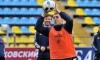 Россия — Хорватия: прямая трансляция начнется в 19:00 по московскому времени