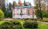 После реставрации в Ораниенбауме открылся дворец Петра III