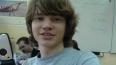 Похитителя Касперского-младшего выследили по телефону ...